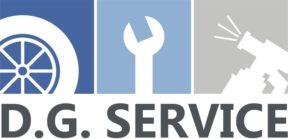 Officina D.G. Service